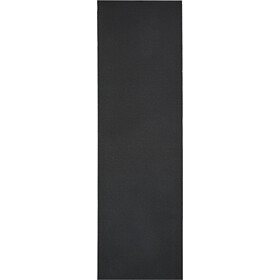 CAMPZ Isomat Single Layered Sleeping Mat 200x55cm black